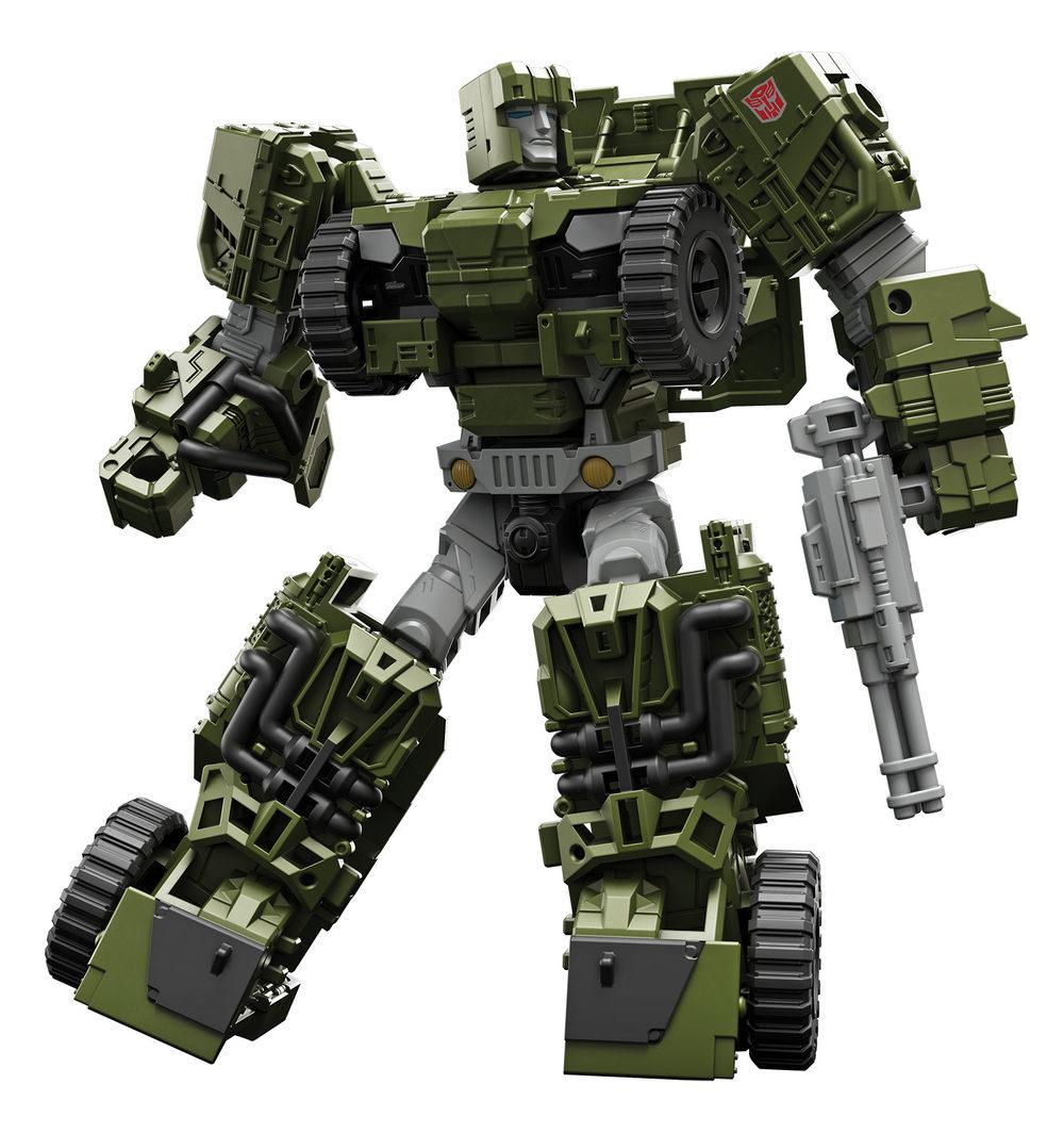 Deluxe-Hound-Bot.jpg