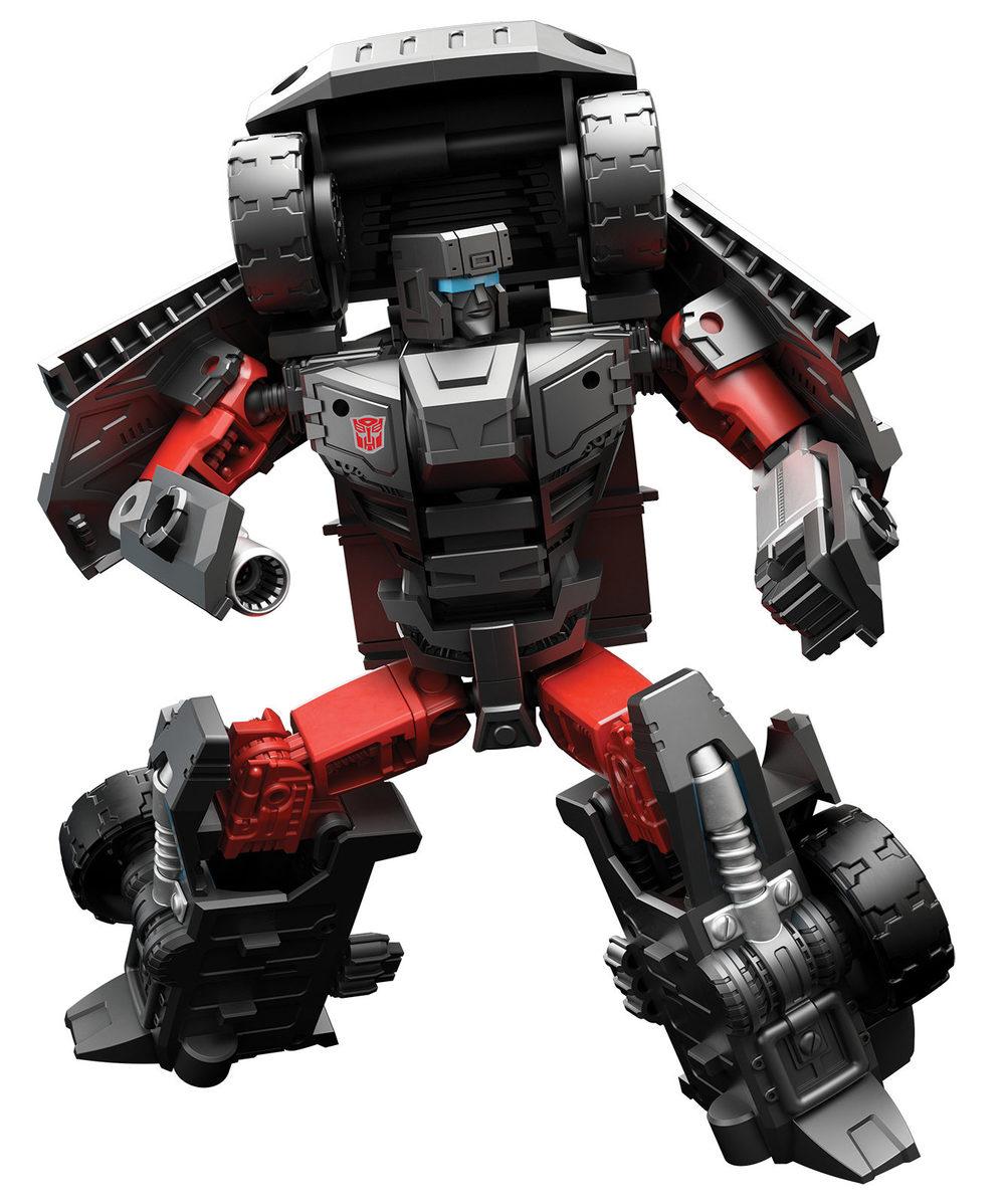 Deluxe-Trailbreaker-Bot.jpg