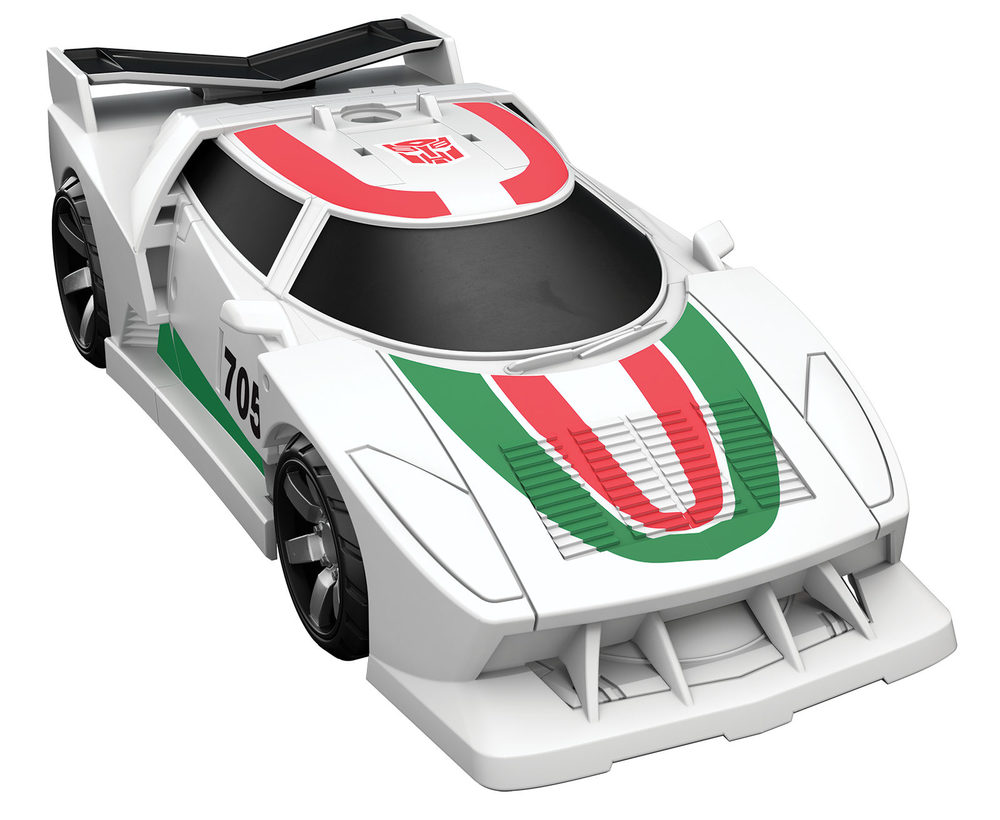 Deluxe-Wheeljack-Vehicle.jpg