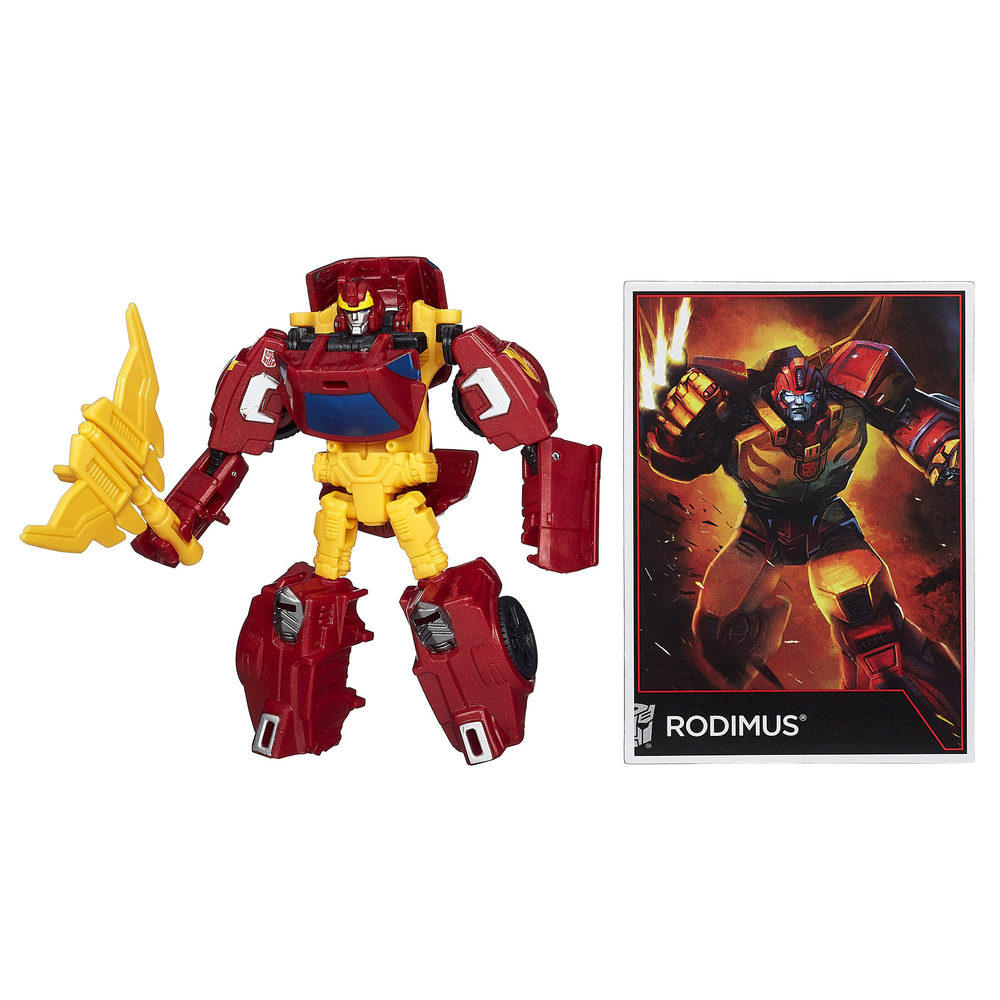 Legends-Rodimus-Robot.jpg