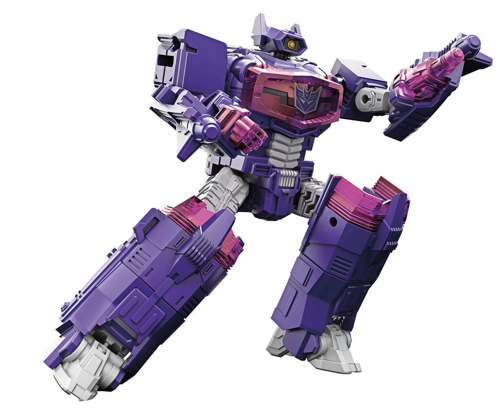 Legends_Shockwave_Robot.jpg