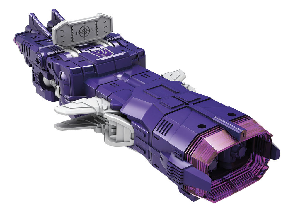 Legends_Shockwave_Vehicle.jpg