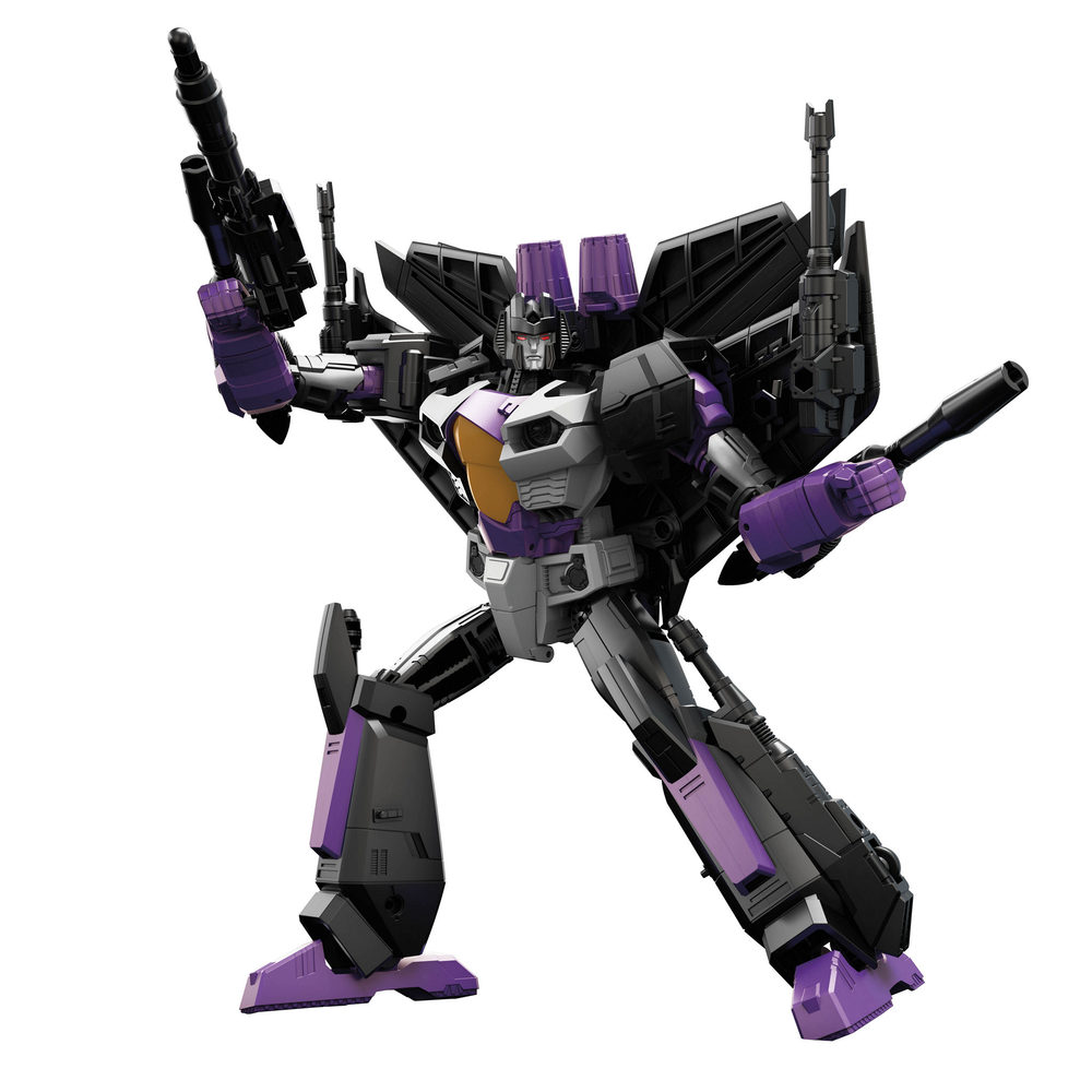 Leader-Skywarp-Robot.jpg