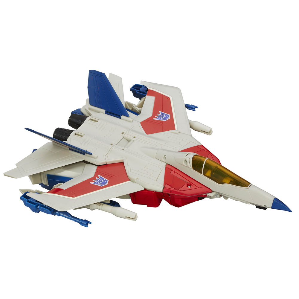 Starscream-Vehicle.jpg