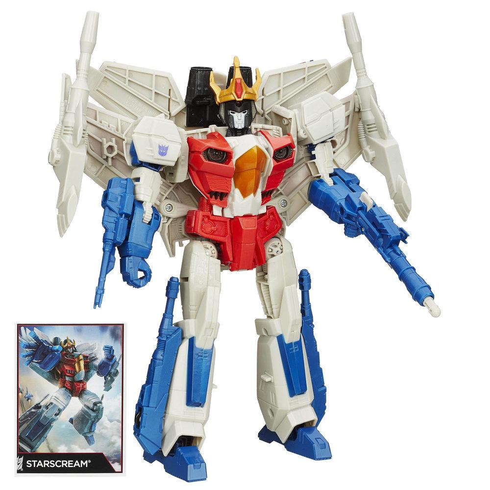 Leader-Starscream-ROBOT.jpg
