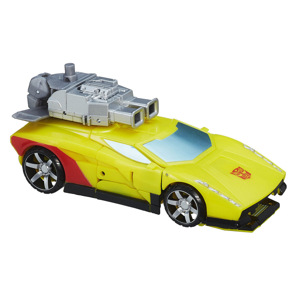 Sunstreaker-Vehicle.jpg