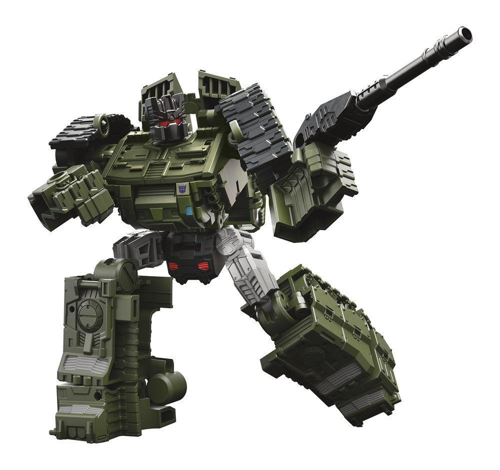 Deluxe_Brawl_Robot_V2.jpg