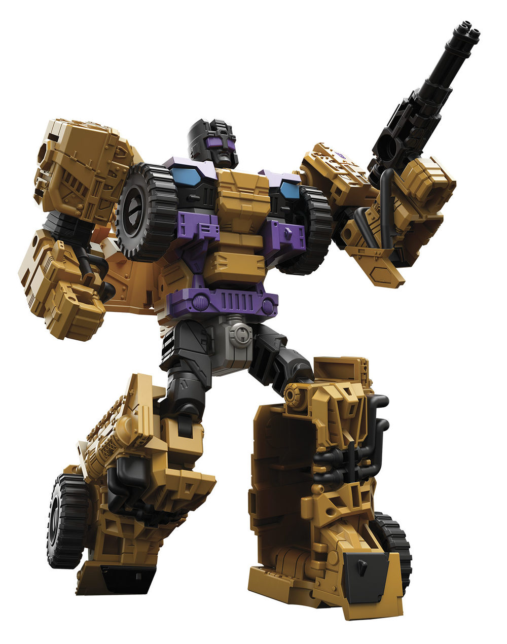 Deluxe_Swindle_Bot_v2.jpg