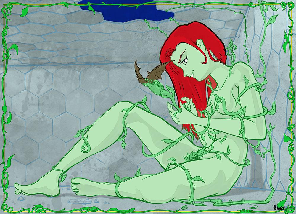 2015-8-Poison Ivy-Final-SM.jpg