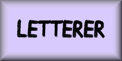 Letterer.jpg
