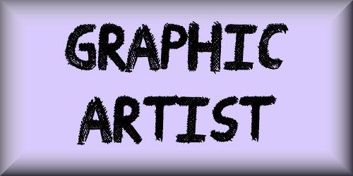 Graphic Artist.jpg