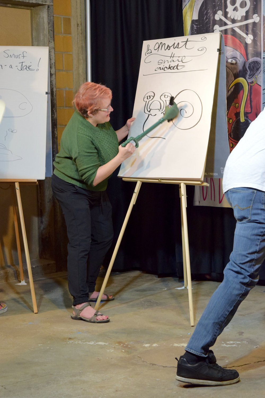 Draw-Off.39.jpg