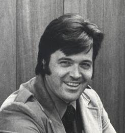 Neal Adams.