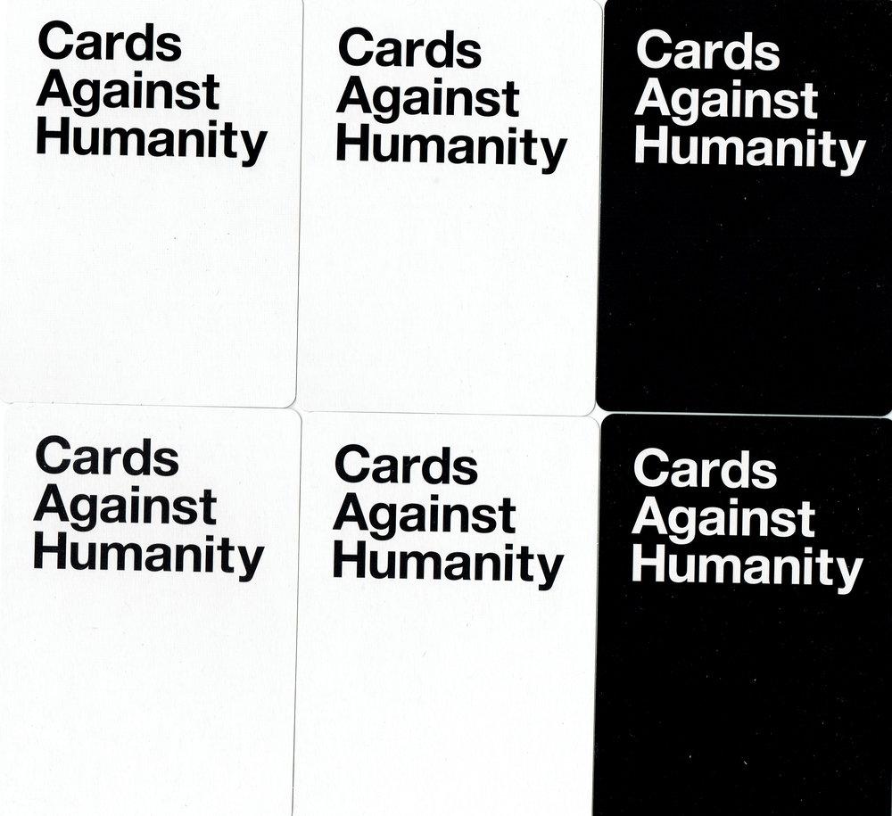Cards Against Humanity Saves Baseball (backs)