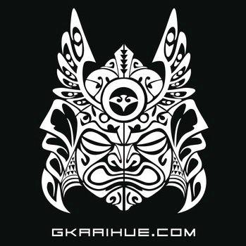 GKaaihue.com