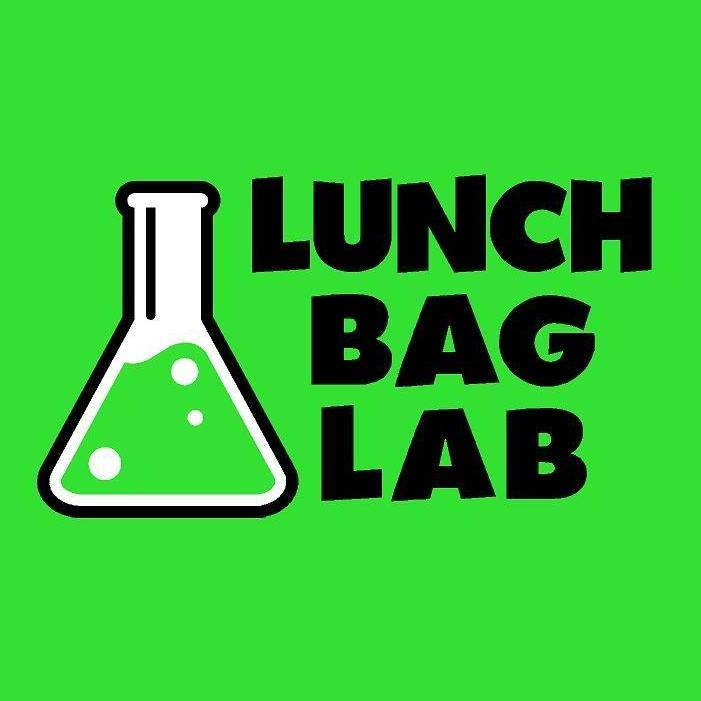 Lunch Bag Lab