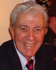 Al Plastino in 2007.