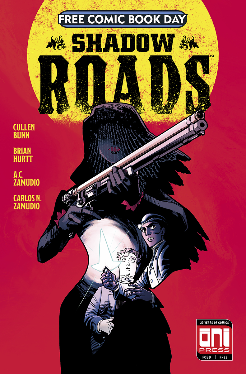 FCBD 2018 SHADOW ROADS #1.jpg