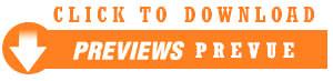 PreviewsPrevueDownloadFull_Hover.jpg