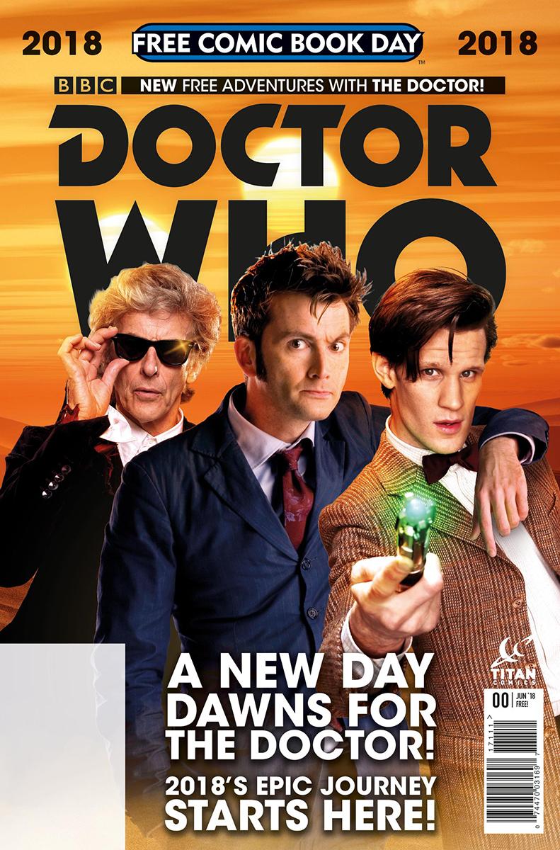 FCBD 2018 DOCTOR WHO #0.jpg