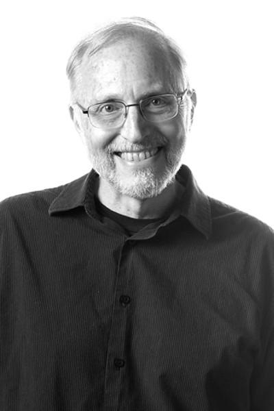 Marv Wolfman.