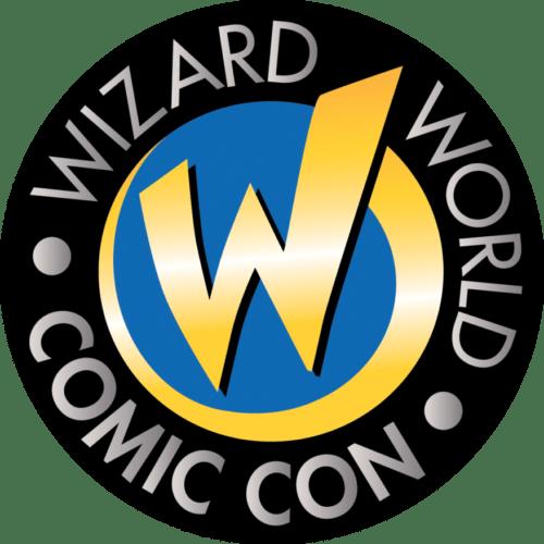 Wizard-World-Logo-e1505483479123.png
