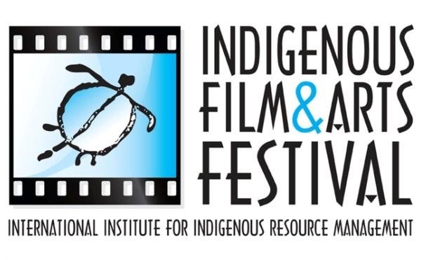 indigenous-745x495.jpg