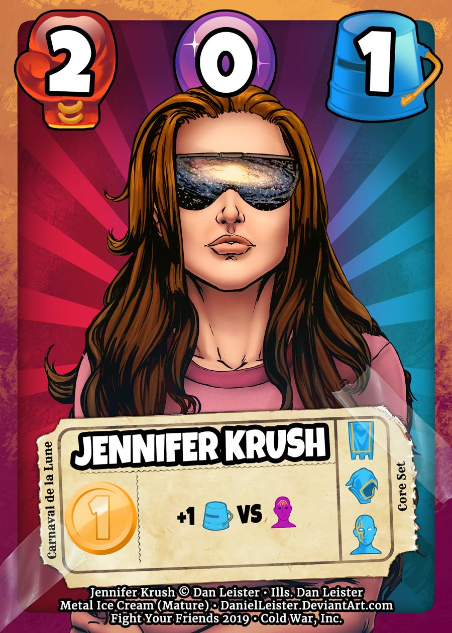 FYF_JenniferKrush.png