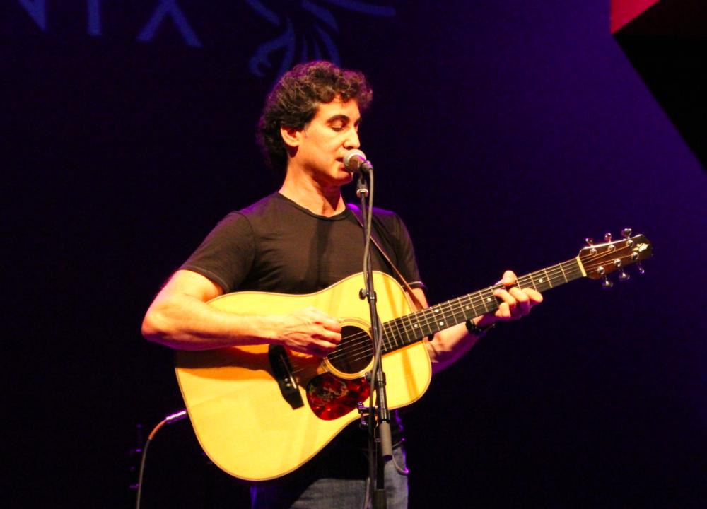 JC Fenix live 2014-2.png
