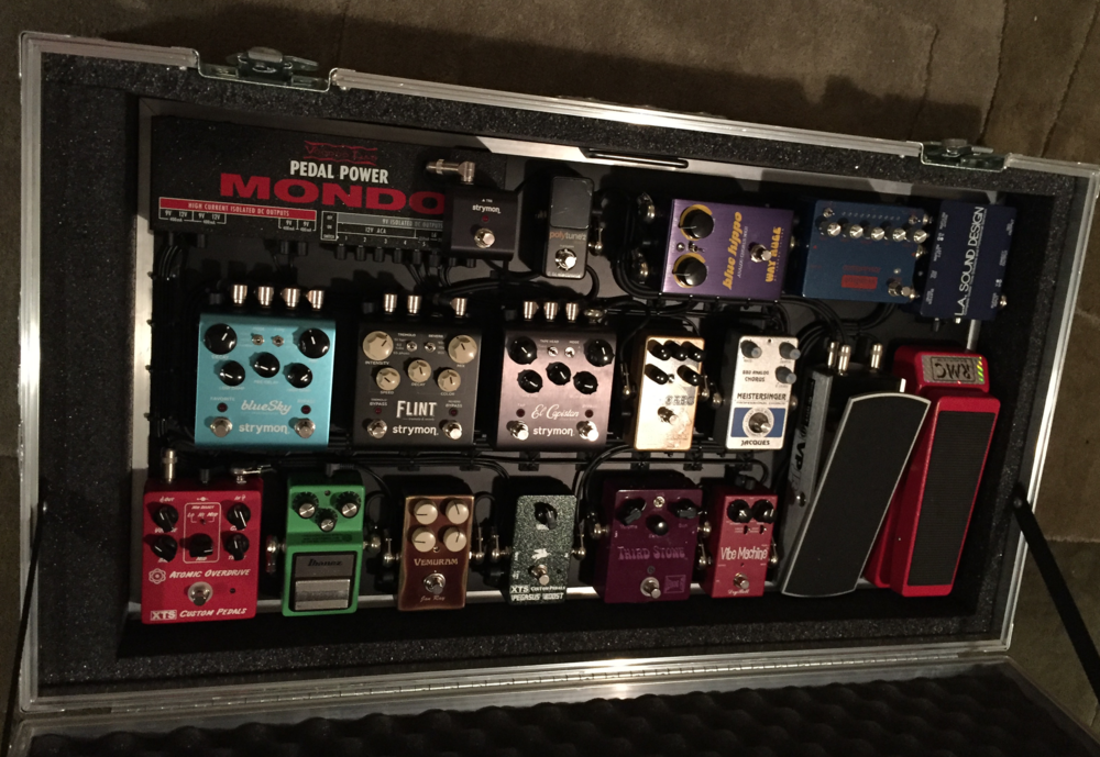 JC Pedal Board 2016.png