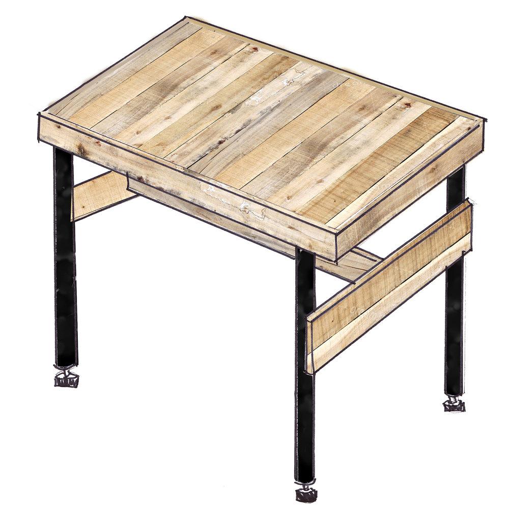 HG-Tables1.jpg