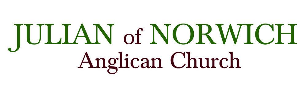 JON-Logo-01.jpg