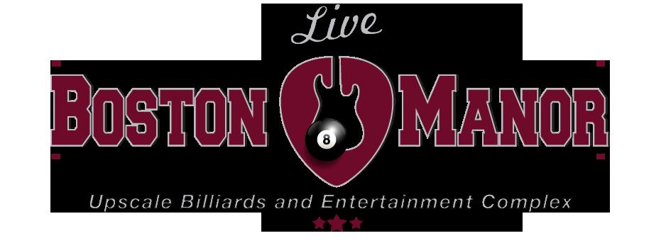 BM-logo-2017-2.png