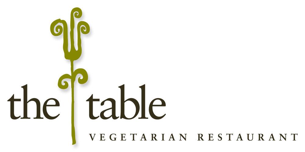 table-logo-lg-rgb.jpg