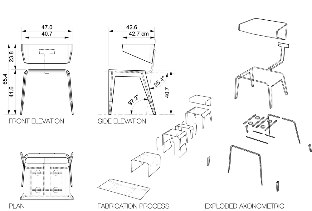 Taurasi_Surface One Chair_Analytique.jpg