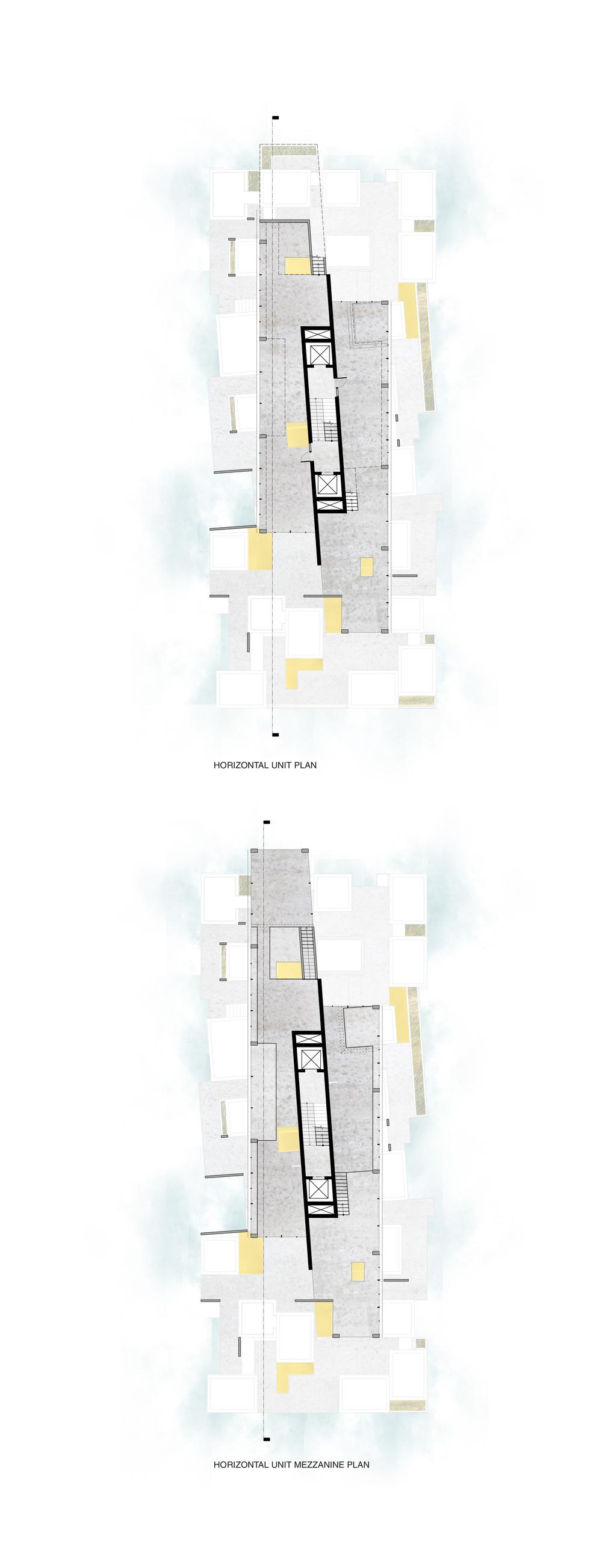 A46 512 07_Ruy_Taurasi_FL14_07_Glitched Floor Plans_3.jpg