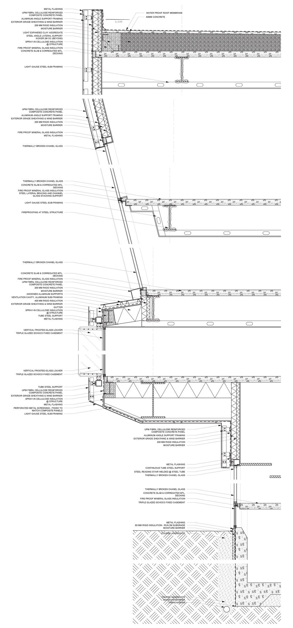 140523_Detail Wall Section_2.jpg