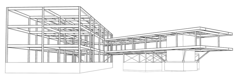 141202_Structure.jpg