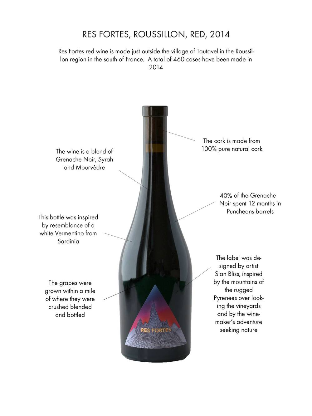 About our wine RED 2014.jpg
