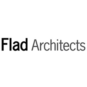Flad Architects