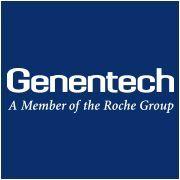 genentech-squarelogo-1422993707453.png