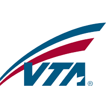 vta-1.png