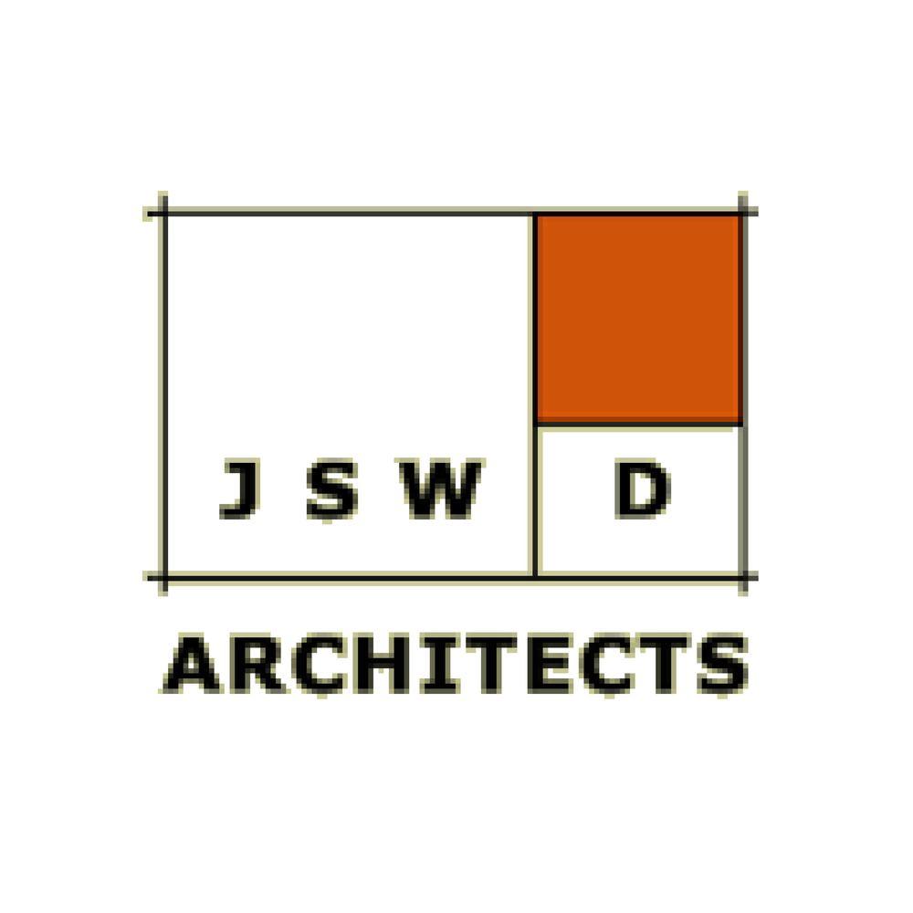 jswdArchitectsHome.jpg
