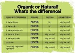 organic.natural.jpeg