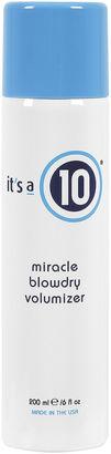 Miracle Blowdry Volumizer