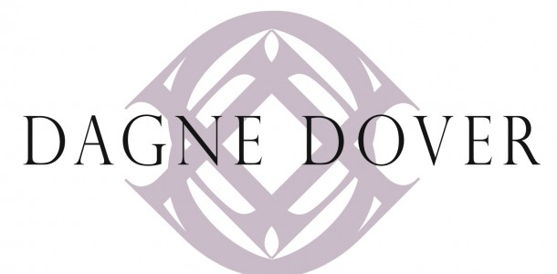Dagne-Dover-May-2012-Logo-610x300.jpg