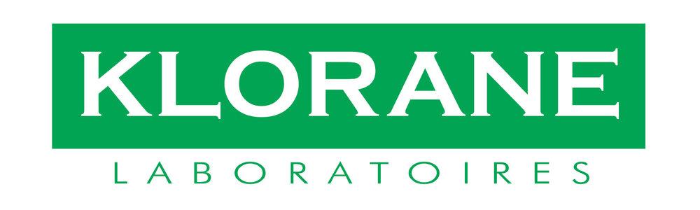 klorane-logo.jpg