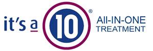10-site-Logo-new.jpg