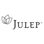 Julep_logo.jpg