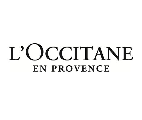 loccitane-logo.png